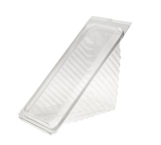 Sandwich Wedge - UniPak