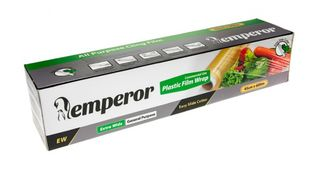 Emperor Cling Wrap 450mm x 600m - UniPak