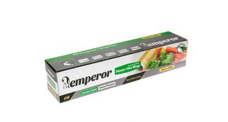 Emperor Cling Wrap 330mm x 300m - UniPak