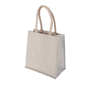 Juco Supermarket Shopper Bag - Ecobags