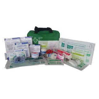 REFILL for 1-25 PREMIUM Workplace 1-25 person Kit
