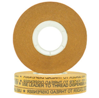 Permanent ATG Transfer Tape 12mm - Pomona