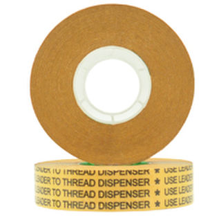 High Adhesion ATG Transfer Tape 12mm - Pomona