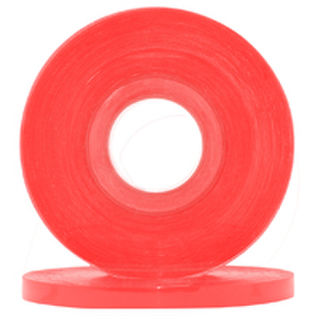 Double Sided 0.25mmth Permanent High Bond Tape 18mm - Pomona