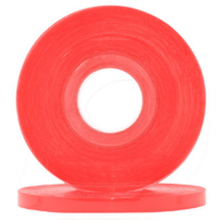 Double Sided 1.0mmth Permanent High Bond Tape 18mm - Pomona