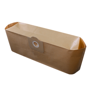 Paper Bag for E210S ( 5 Pack ) - Pacvac