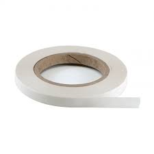 Double Sided Tape 12mm