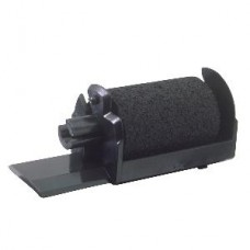 Ink Roll IR-40/IR-30 BLACK