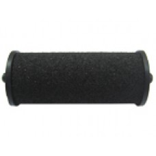 Ink Roll Meto 718/1522/2200 BLACK