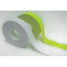 Meto 1522 Label 22mm x 16mm White BEST BEFORE Permanent 1000 labels (10rolls/Pack)