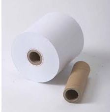 Paper Rolls 114 x 57 1Ply Bond Roll (24 Rolls/Box)