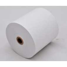 Paper Rolls 112 x 80 1Ply Thermal Roll (Box of 24 Rolls)