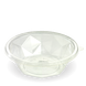 24oz Salad BioBowl - clear - Biopak