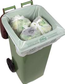 240Litre Biodegradable Bag - BioBag
