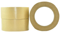 Kraft Paper Rubber Tape 48mm - Pomona