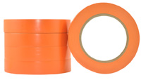Exterior Grade PVC Rubber Joining Tape 18mm - Pomona