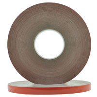 Double Sided 1.1mm th Permanent High Bond Tape 48mm - Pomona