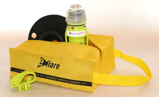 EFLARE Carry Bag - Small or Large - Esko